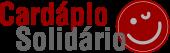 Cardápio-Solidário-Cinza.png