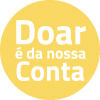 LogoDOAR.png